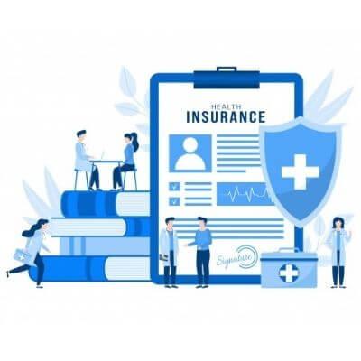 best insurance provider